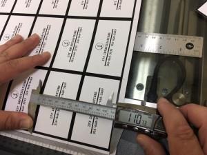 Printing29